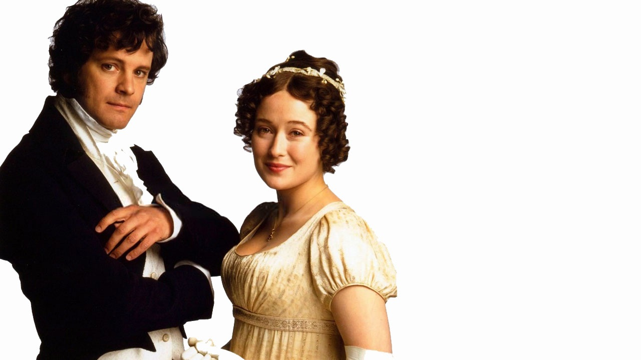 Wallpaper-pride-and-prejudice-1995-32121770-1280-720